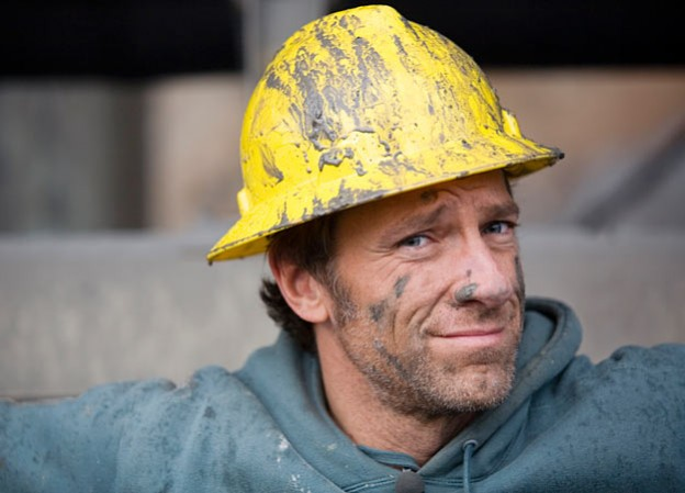mike-rowe-pictures0